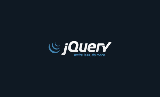 jQuery Quick Fix for Expressionengine SAEF
